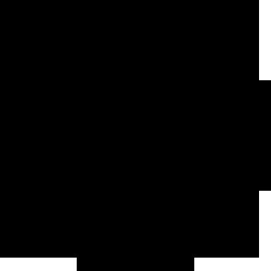 100 años de El Calendario del Alma de Rudolf Steiner