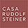 Casa_Rudolf_Steiner