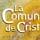 Comunidad_de_Cristianos