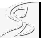 editorial-pau-de-damasc-logo