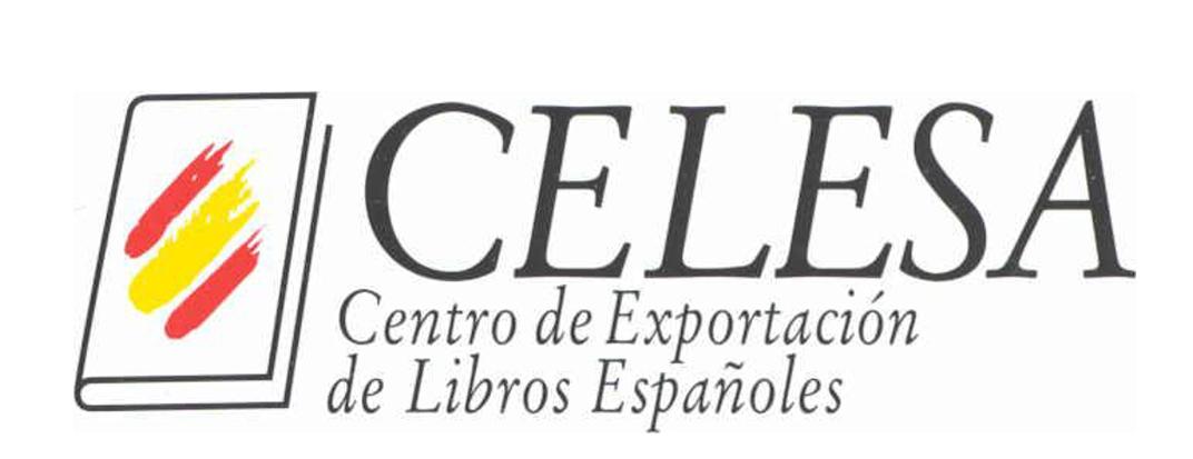 CELESA Centro Exportación Libros Españoles