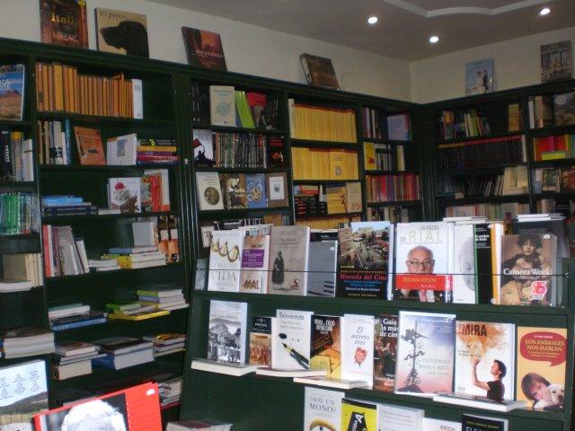 Livraria Torga