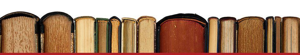 Llibreries de l'Alt Maresme SL - Llibreria La Pilona