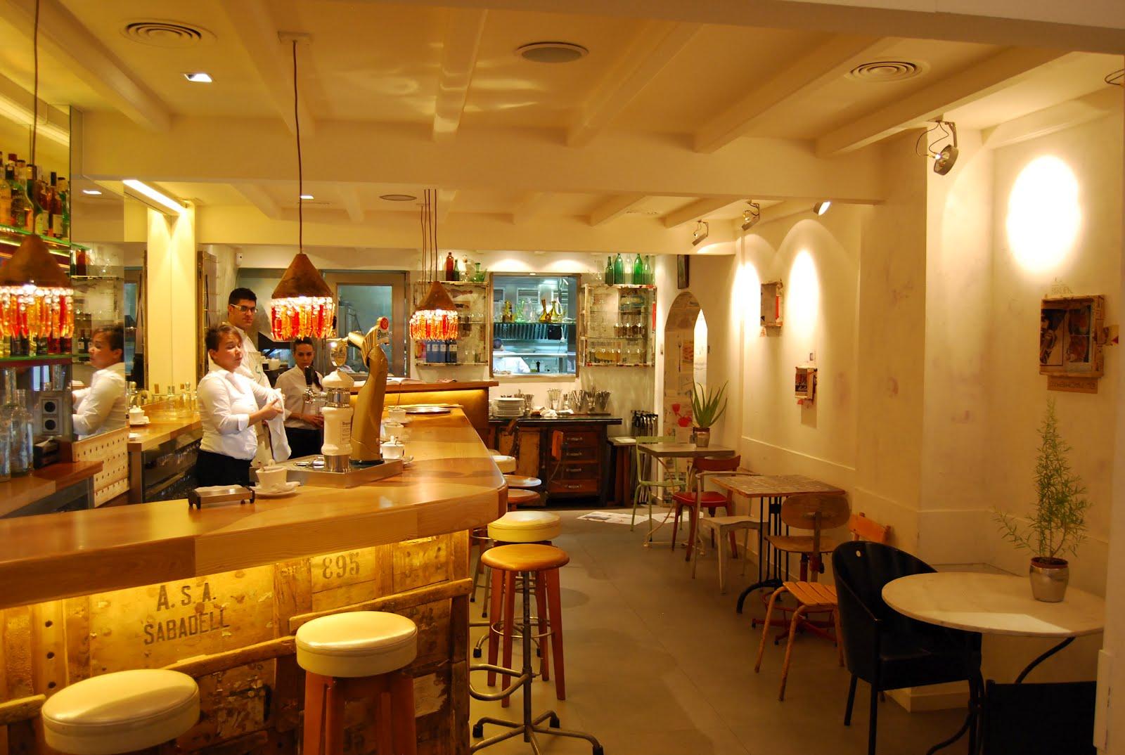 Restaurant Nonono