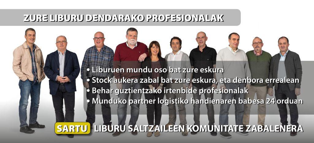 Talde Elkar Banaketa - Euskal Kulturgintza S.A