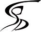 Logo Editorial Pau de Damasc